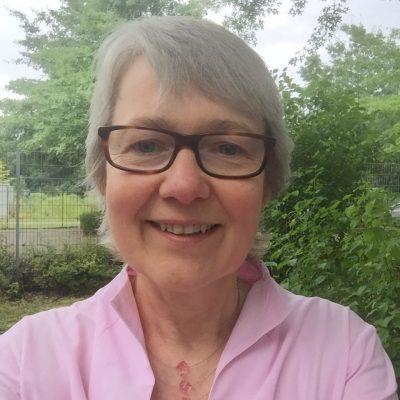 Susanne Hachmeister