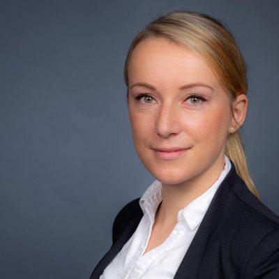 Elisabeth Jünemann