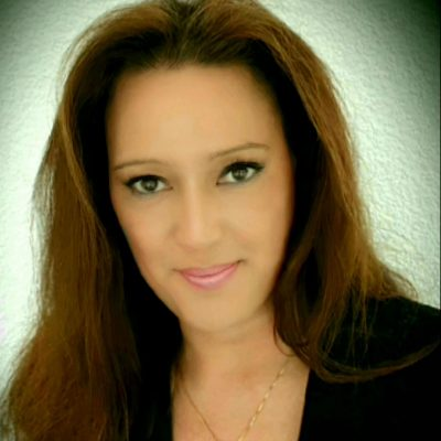 Yasmin Bomhardt